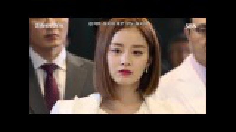 【MV中韓英字Chn/Kor/Eng Sub】《용팔이》 (Yong Pal龍八夷)OST Part 6《나 하나만 기억해 Just Remember Me)