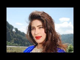 Pashto New Songs 2017 Starge Torawa Pashto 4K Film Dus Khushi Ba Mane Shahid Khan Jahangir Khan