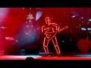 ПИКНИК.Концерт 2017