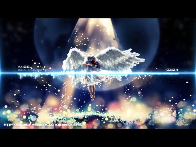 Top Emotional Music of All Times - Angel (R. Armando Morabito ft. Julie Elven)