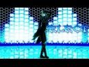【進撃のMMD】ELECT [Eren]