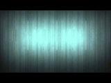 Maria Mena - It Took Me By Surprise Lyrics
