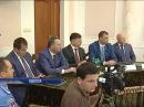 Михаил Саакашвили выдворил из Одессы воров в законе