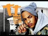 T.I. feat Lil Jon Trick Daddy &amp Lil Wayne - Stand Up wLyrics