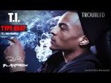 (FREE BEAT) T.I.  Wiz Khalifa TYPE BEAT -