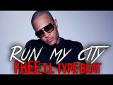 FREE T.I. Type Beat 2016