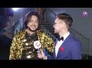 Филипп Киркоров @fkirkorov в программе Стиль Жизни TV3 Estonia