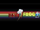 Splinter-cell Black list Стрим Dave-frog