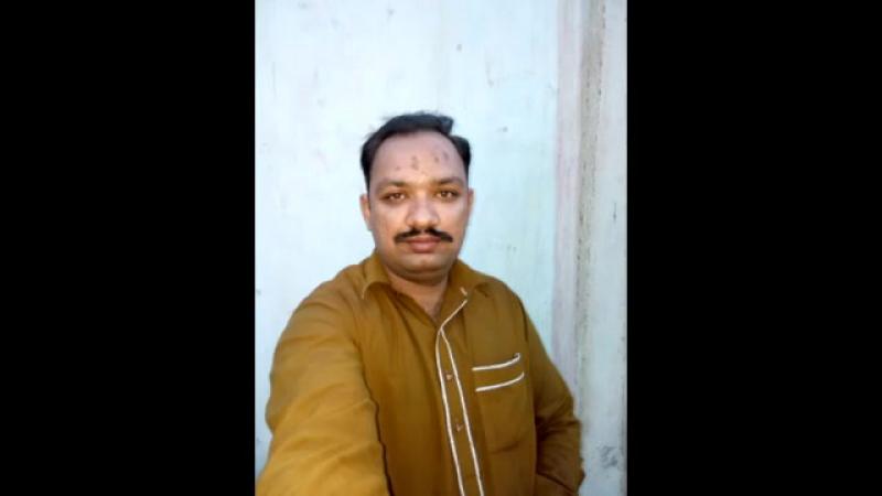 Kar mulaqatan new song 2015 uplode by raja ikram.mp4