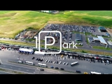 Парковка 1Park - лучшее место для вашего авто пока вы улетели?