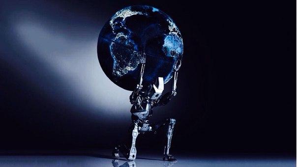 🤔 Низкий IQ нейросетей поддержит мир на Земле. В рамках исследования