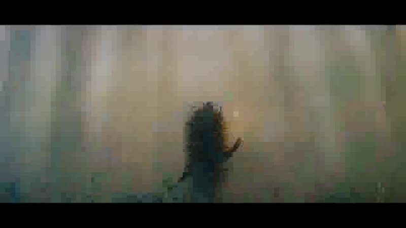 "Фабрика форматовМультфильм ""Ежик в тумане"" от мастера ужасов Стивена Кинга.mp4"