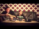 Dj Soina feat Qlop Bubel Smak Jointa prod Ceha