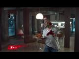 Музыка из рекламы МТС - Слушай музыку бесплатно с тарифом SMART (Дмитрий Нагиев) (Россия) (2016)
