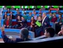 Место встречи - Чужой против Хищника?! ( 26.12.2017 ) 2 Часть