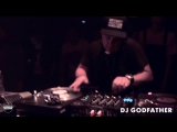 Dj Godfather Boiler Room St Petersburg x Present Perfect Festival DJ Set
