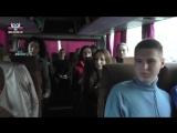 Более сотни человек представят ДНР на Всемирном фестивале молодёжи и студентов 2017 в Сочи.