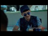 Sohbet Jumayew ft SAAP- Alyp gacharyn seni (Official Clip) || vk.com/turkmenvideolar