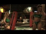 Sexy_Female_Shampoo_wrestling_Championship.