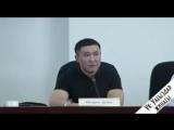 Ж г ттер сабыр  айда  Арда  Назаров Vk  ...ар жина ы (240p).mp4
