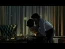 Позвони в мою дверь ТВ ролик 2008