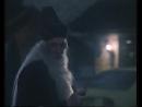 Гэрри Поттэр и чародейский камень/ Гарри Поттер и философский камень 2001 VHS OPENING Русифицированная версия