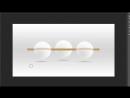 Как сделать красивый фон и тени в фотошоп для презентации работ
