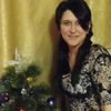 Svetlanka Kharitonova