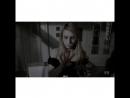 American Horror Story | Американская История Ужасов | Madison Montgomery | Мэдисон Монтгомери | VINE | Вайн
