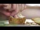 Завтрак изкруассанов с«костромским» сыром. Контрольная закупка. Фрагмент выпуска от06.03.2016