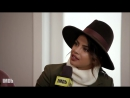 Priyanka Chopra A Kid Like Jake IMDB Interview