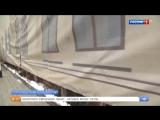 Вести-Москва  •  Вести-Москва. Эфир от 01.02.2018 (08:35)