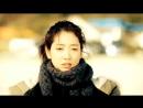 FBND ✘ Beautiful Soul