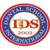 Международная Школа Стоматологии