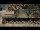 Самые странные боевые машины мира Шведский эксперимент Кранвагн Познавательный оружие