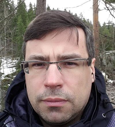 Владислав Фесенко