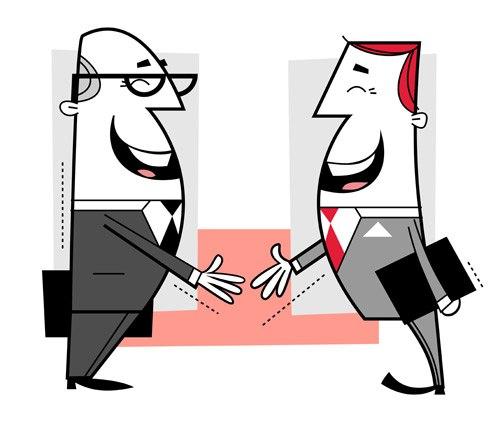 8 советов, как начать свое дело  Рано или поздно работа в офисе надо
