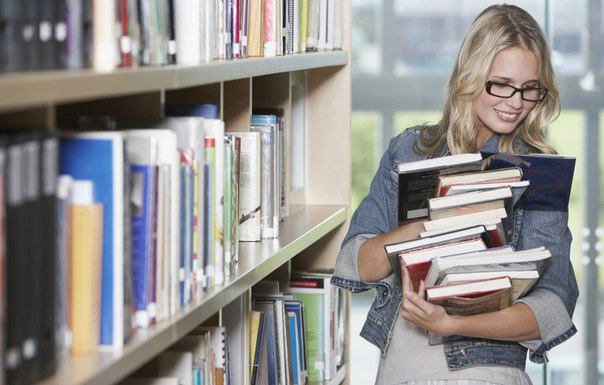 3 причины начать самообразование  В современном мире образование игр