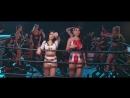 MC Lais e MC Pocahontas - Bumbum que Bate-Bate