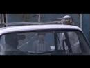 Нұрмұхаммед Жақып - Бүлдіршін тілегі OST Мейірім ансағандар Клип Казахск.mp4