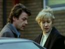 Главный подозреваемый 4 Запах темноты Prime Suspect 4 Scent of Darkness 1 серия Великобритания 1995