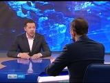 Арена-Урал Попов Олег