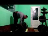 Видео про спортзал Стимул (фильм второй)