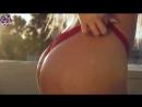 XXX Секс видео пися большие сиськи мамочка дойка порнуха шкура минет телка кончает страпон лесби красивые сиськи mp4