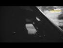 группа  Бумер  - Не плачь ( шансон хит ) клип Б У М Е Р