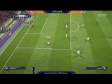 FIFA18 | ProCLUBS