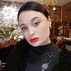 Olya Mikheenkova