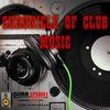 -=CHRONICLE OF CLUB MUSIC=-  -= DIMA [PLAN] =-