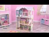 Кайли Kaylee (Кайла Kayla 2) - кукольный домик