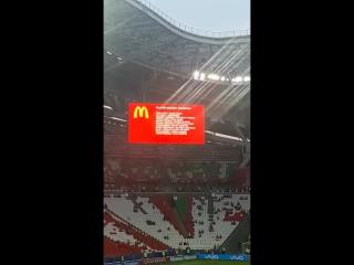 Португалия-Чили#playerescort#playmacdonalds